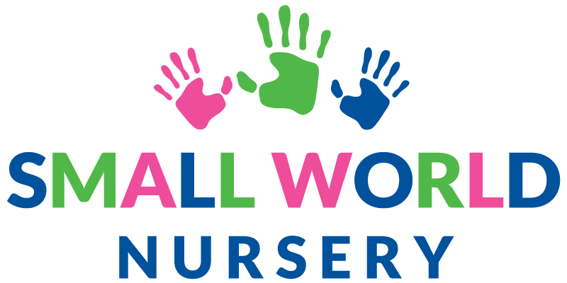 Small World Nursery