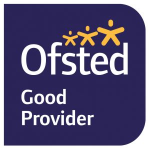ofsted